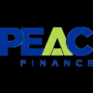 peac_logo