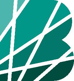 bravobike Corporate Website
