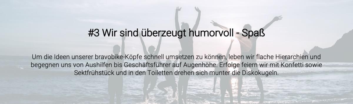 unternehmenswert_spaß